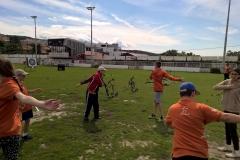 Rijeka - Turnir za djecu do 14 g. 19.06.2016