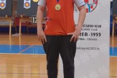 Goran-2019-02-23-28