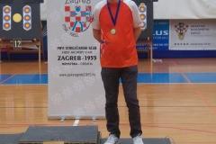 Goran-2019-02-23-35