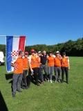 05.09.2020 - 1. turnir 3D Hrvatski kup 3D WA