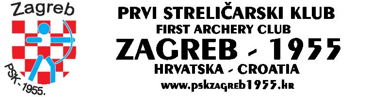 PSKZagreb1955 - BIG